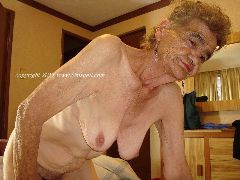 90 year old granny porn