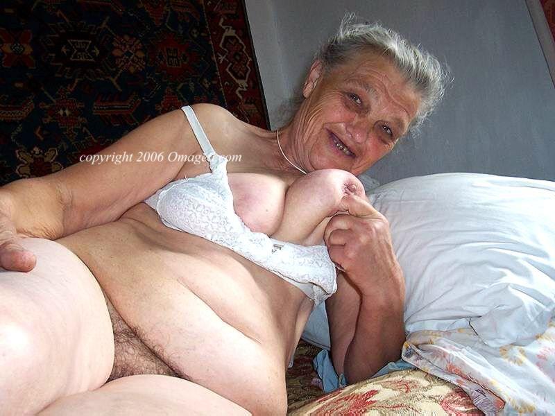 free porno oma sex geile 60 jährige
