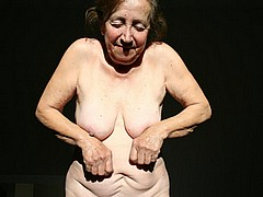 free-porn-pictures-of-very-old-women01.jpg