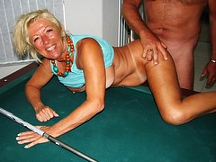young-body-granny-pussy-pics04.jpg