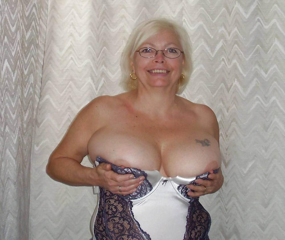 granny 65
